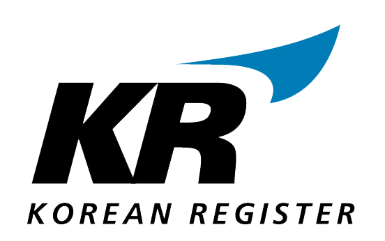 Korean Register of Shiping